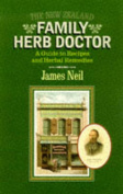 The New Zealand Family Herb Doctor