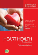 4th ed Heart Health