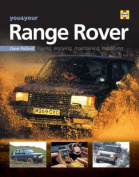 You and Your Range Rover