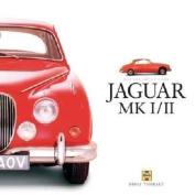 Jaguar Mk I/II