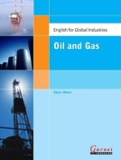 English for Global Industries