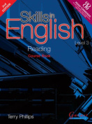 Skills in English - Reading Level 3 - Student Book - With Reading Resources