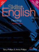 Skills in English - Reading Level 3 - Teacher Book