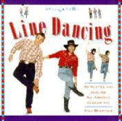 Line Dancing (Dance Crazy S.)