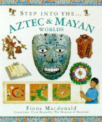 Step into the Aztec and Maya World