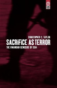 Sacrifice as Terror