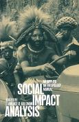 Social Impact Analysis
