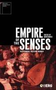 Empire of the Senses