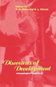 Discourses of Development