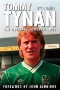 Tommy Tynan