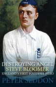Steve Bloomer