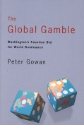 The Global Gamble