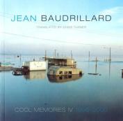 Cool Memories IV, 1995-2000