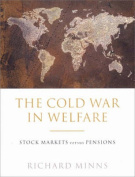 The Cold War in Welfare