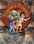 Pilgrim Progress