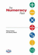 The Numeracy Pack