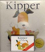Kipper [Audio]
