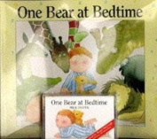 One Bear At Bedtime [Audio]