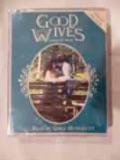 Good Wives [Audio]