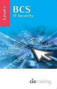 BCS IT Security Level 1