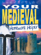 Your Medieval World Homework Helper
