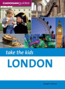 London (Take the Kids S.)