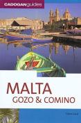 Malta, Gozo and Comino