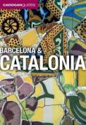 Barcelona and Catalonia