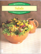Healthy Home Cooking: Salads