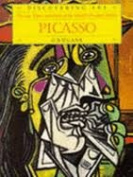 Picasso (Discovering Art)