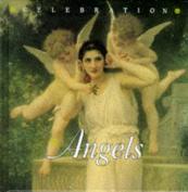 Angels (Celebration)