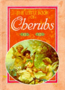 The Little Book of Cherubs