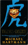 Tigers of Deceit
