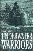 Underwater Warriors