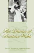 The Diaries of Beatrice Webb