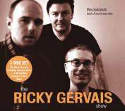 Podcasts [Audio]