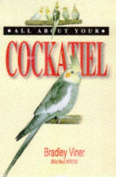 All About Your Cockatiel