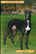 Pet Owner's Guide to Greyhounds