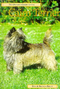 Pet Owner's Guide to the Cairn Terrier