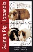 Guinea Piglopaedia