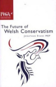 The Future of Welsh Conservatism