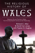 The Religious History of Wales