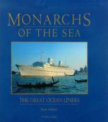 Monarchs of the Sea