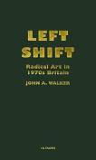 Left Shift