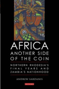 Africa, Another Side of the Coin