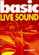 Basic Live Sound (Basic)