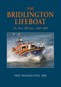 Bridlington Lifeboat