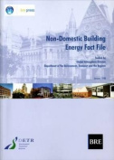 Non-Domestic Building Energy Fact File
