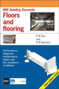 Floors and Flooring