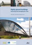 Highly Glazed Buildings